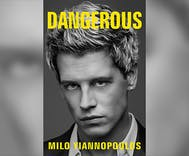 BREAKING: Publisher cancels Milo's book