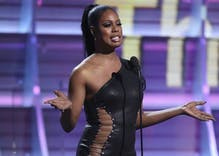 Why Laverne Cox told America to google Gavin Grimm