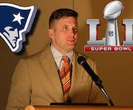 Neo-Nazi congratulates Super Bowl champions by dubbing it 'NFL's Whitest Team'