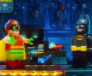 Anti-abortion activist warns LEGO movie is 'chock full of pro-gay propaganda'