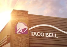 One Million Moms targets Taco Bell for commercial that dares to say 'hell'