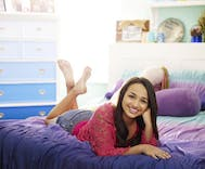 Doll based on transgender teen Jazz Jennings to debut at New York Toy Fair