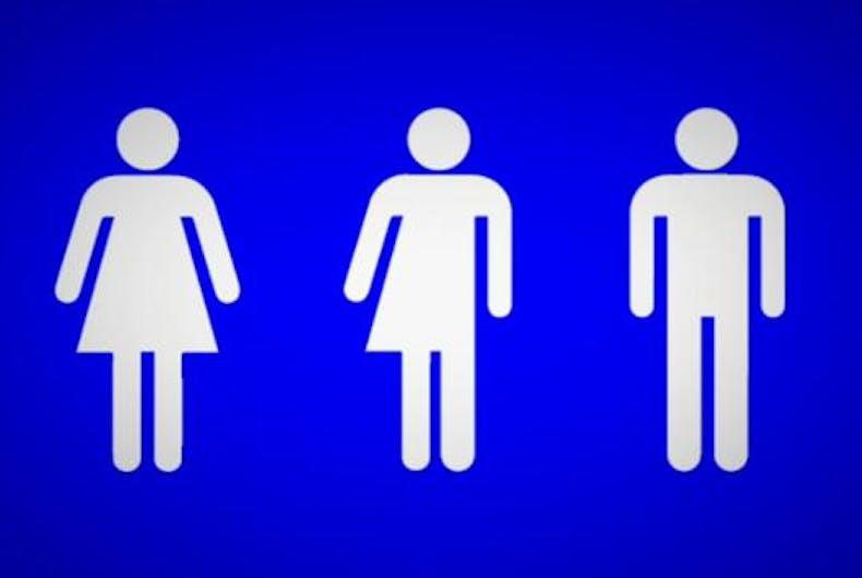 Arkansas' 'bathroom bill' is ripping apart Republican politics