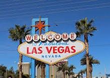 Nevada legislature to debate marriage equality, treatment of transgender youth
