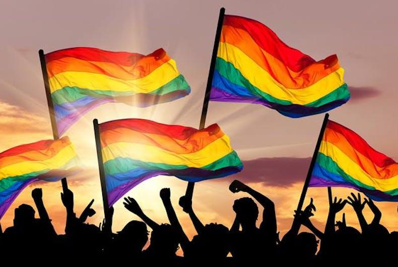 Jacksonville passes inclusive nondiscrimination protections