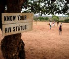 Tanzania stops dozens of health centers from offering AIDS services