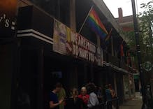 11 Philly gay bars ordered to train staff to stop being racist