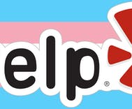 Yelp adding feature to help customers find gender-neutral bathrooms