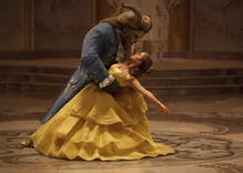 Children can't see Beauty and the Beast in Russia because it's 'gay propaganda'
