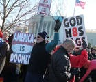 The vital lesson this story of fleeing the Westboro Baptist Church can teach you