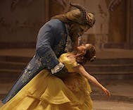 Kuwait joins 'Beauty & the Beast' banned-wagon