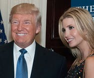You think you have problems? Listen to Ivanka Trump's new neighbors whine