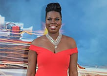 Milo's gone but Breitbart and followers are still trolling Leslie Jones