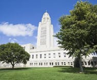 Nebraska to drop its lawsuit over Obama's guidance on transgender students