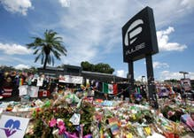 Orlando judge revokes bond for wife of Pulse shooter Omar Mateen