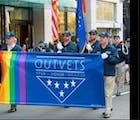 LGBTQ veterans group denied entry in Boston's St. Patrick's Day parade