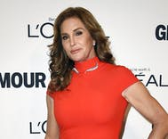 What's the problem with Caitlyn Jenner?