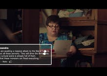 Watch internet trolls explain themselves in their own homes in new documentary