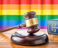 Florida court defines sexual intercourse to include same-sex couples
