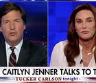 Caitlyn Jenner: Hate crime laws that protect trans community are unfair