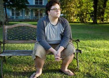 Judge compares transgender teen Gavin Grimm to civil rights icons