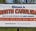 Spare us the PR spin, here's what North Carolina should really do to fix itself