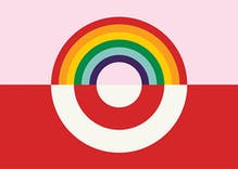 Sorry, bigots: Target boycott didn't even make a dent