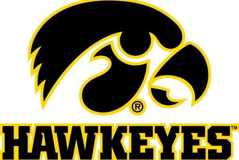 University of Iowa's athletic program is on trial for discrimination
