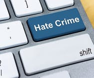 Online images of hate crimes & other atrocities aren't helping