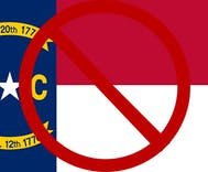 NC's fake HB2 'repeal' didn't fool these cities & states, now extending boycotts