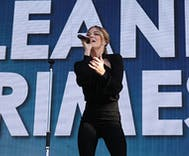 'It's going to be epic:' LeAnn Rimes is the headline act at NYC's PrideFest