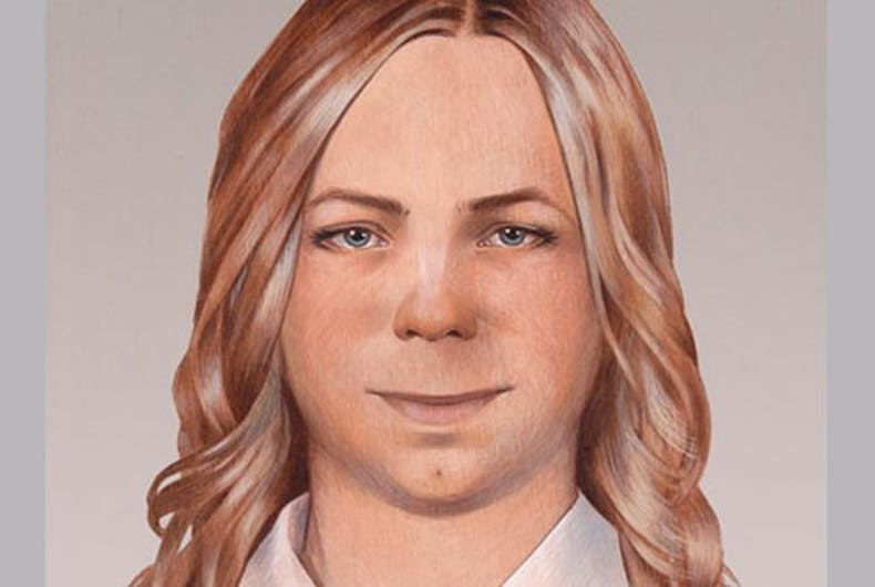 What Chelsea Manning will do first now that she's been released from prison