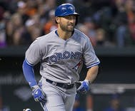Baseball player apologizes for anti-gay slur