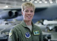 FRC's Sprigg to Senate: Grill lesbian Air Force nominee about sexual history