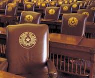 Texas House approves bill barring subpoenas of sermons in civil cases