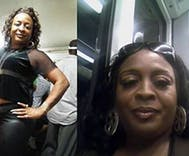 Trans woman Sherrell Faulkner dies from injuries sustained in November attack