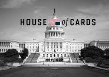 Netflix restarts production on 'House of Cards' without Kevin Spacey