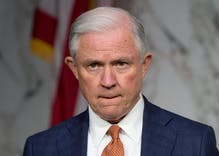 As a minister, I know Sessions is twisting scripture to fit his own dark needs