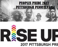 People are furious Pittsburgh sold their pride march to a fracking company