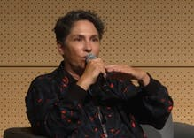 'Transparent' creator Jill Soloway comes out as trans and non-binary