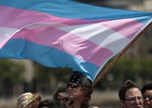Study shows gender confirmation surgery improves most transgender women's quality of life