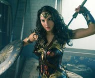 This petition is asking for Wonder Woman to come out as bisexual