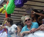 13,000 people march in Warsaw pride