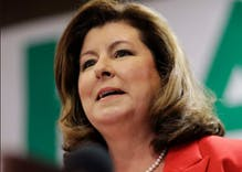 Karen Handel wins Georgia special election handing Democrats an upsetting loss