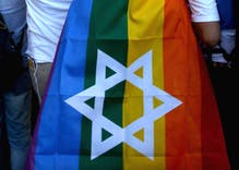 If Jews can be expelled from Chicago's Dyke March, who's next?