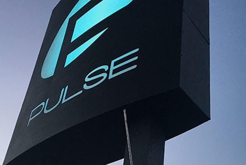 Bomb scare at Pulse nightclub in Orlando