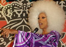 Here's who I think will win 'RuPaul's Drag Race'