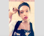 Trans teen Ava Le'Ray Barrin is the 14th transgender person murdered in 2017