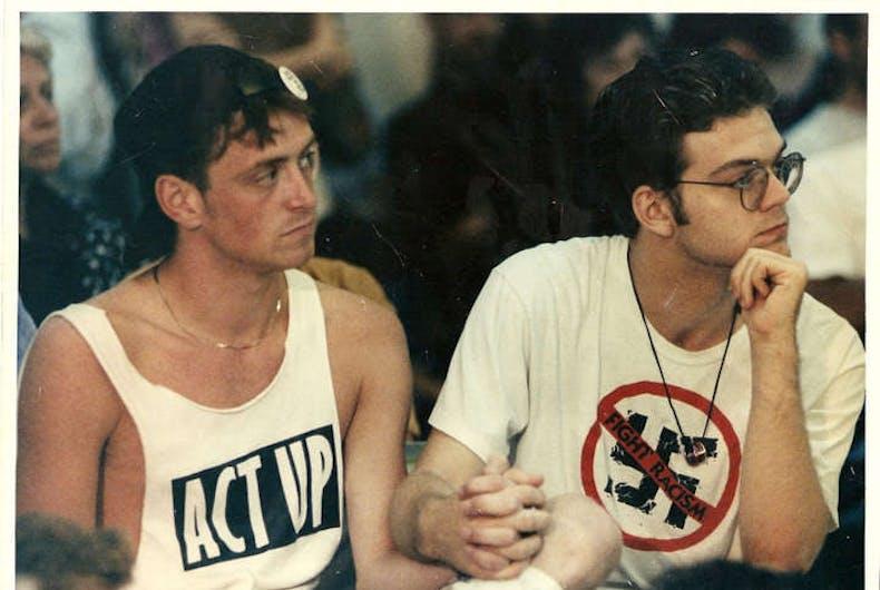 How Tipper Gore made me a better LGBT activist