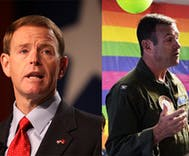 Tony Perkins wants Trump to 'take a wrecking ball' to pride proclamations